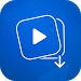 Download Video Downloader for FB 2.4.0 APK