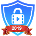 Download Video Hider - Video Locker, AppLock & Video Player 1.4 APK