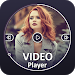 Download Video Player All Format - HD Video Player 1.0 APK