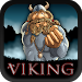 Download Viking Slot Machine HD 7.0.0 APK