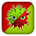 Download Virus Killer 2019 1.0.6 APK