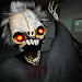 Download Visage of Horror 1.0 APK