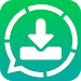 Status Downloader for Whatsapp - WSD