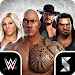 Download WWE Champions 0.341 APK