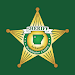 Washington County Sheriff (AR)