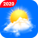 Download Weather 1.0.5 APK
