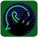 Download Whats Hack Number - hacking simulator for Whtsapp 1.2 APK