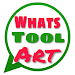 Download Whats tool :Art & Fancy text, emoji, status saver 3.1 APK