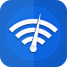 Download Wi-Fi Doctor : Speed Test 1.1.16 APK
