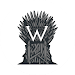 Wiki Of Thrones - GoT Chat, News and lots more