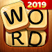 Download Word Connect 2.638.0 APK