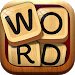 Download Word Connect 2.313.1 APK