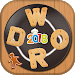 Word Cross : Word Connect 2019