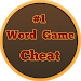 Word Game Cheat for ALL Text Game full answers