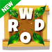 Word Jungle - FREE Word Games Puzzle
