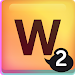Download Words With Friends 2 – Free Word Games & Puzzles 12.371 APK