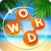 Download Wordscapes 1.7.0 APK