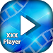 XXX HD Video Player - X HD Video Player