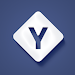 Download Y BUY IT – Online Renting And Trading Platform 1.0.3 APK