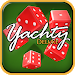 Download Yachty Free 2.9 APK