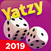 Download Yatzy - Offline Free Dice Games 1.6.5 APK