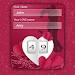 Download Your Love Test Calculator 1.10 APK