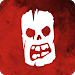 Download Zombie Faction - Battle Games for a New World 1.5.1 APK
