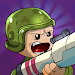 Download ZombsRoyale.io - 2D Battle Royale 2.1.4 APK
