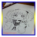 Download anime drawing ideas 1.0 APK