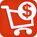 Download china shopping online 6.0 APK