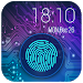 Download fingerprint style lock screen for prank 9.3.0.2030_master APK