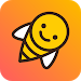 Download honestbee: Grocery delivery & Food delivery 2.65.0 APK