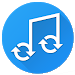 Download iSyncr for iTunes 5.14.94 APK