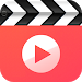 Download iVideo Player - Video Editor & Video Maker 2.3 APK