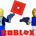 robux guide for roblox 2017