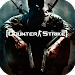 Download Counter Strike 2017 1.1 APK
