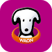 Download smart WAON 1.4.6 APK