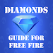 Download \ud83d\udc8e Diamonds \ud83d\udc8e Converter for Free Fire 1.10 APK